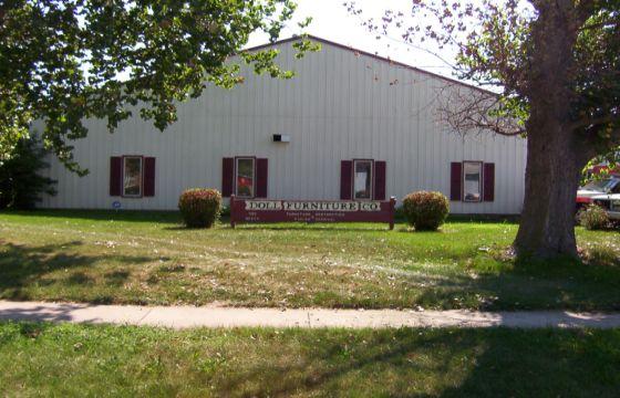Doll Furniture Company Inc. Normal IL
